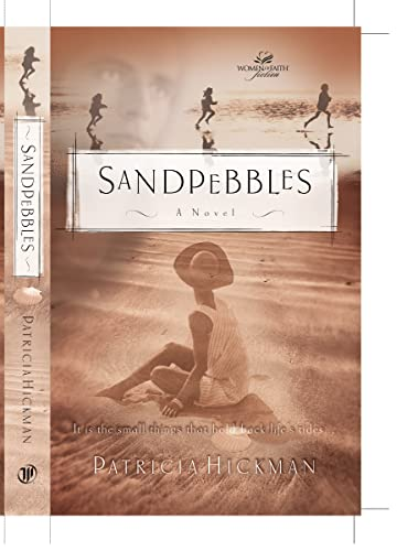 9780849943003: Sandpebbles