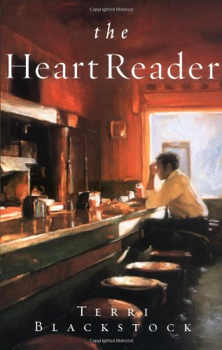 9780849943706: The Heart Reader