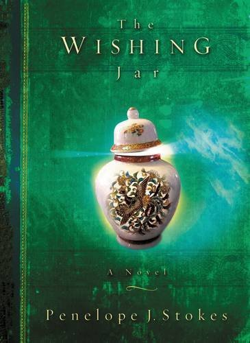 9780849944666: The Wishing Jar