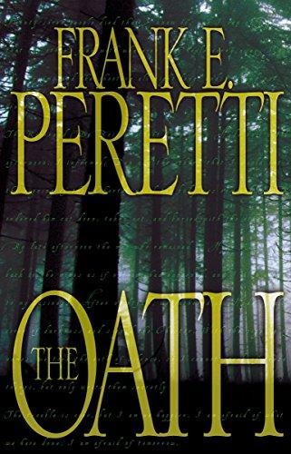 9780849944765: Oath
