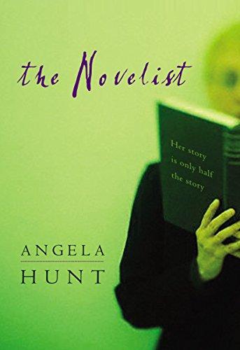 9780849944833: The Novelist