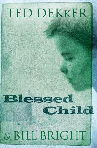 9780849945137: Blessed Child