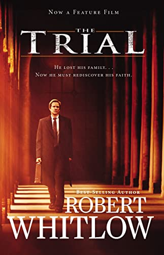 9780849945199: The Trial Movie Edition