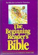 9780849950865: The Beginning Reader's Bible