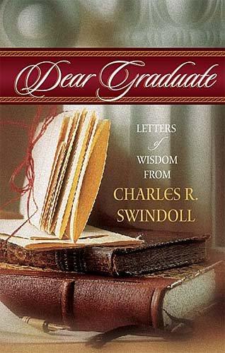 9780849954191: Dear Graduate