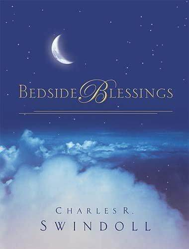 9780849957406: Bedside Blessings