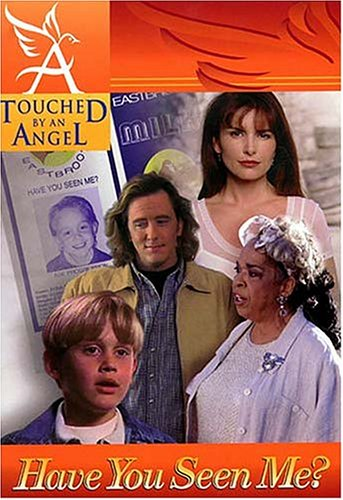 9780849958038: Have You Seen Me? (Touched By An Angel Series, No 2)