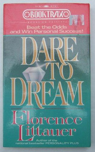 9780849960246: Dare to Dream