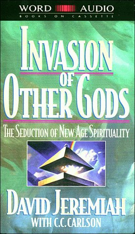 9780849962202: Invasion of Other Gods