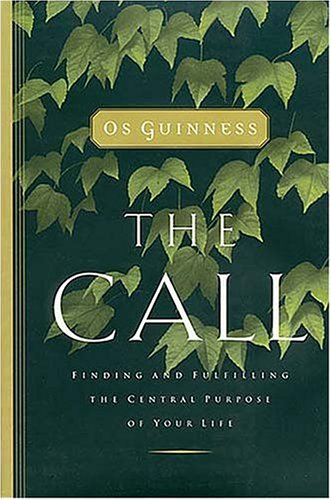 9780849962950: The Call