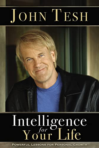 9780849964633: Intelligence for Your Life: Powerful Lessons for Personal Growth