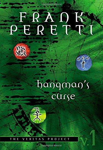 9780849976162: Hangman's Curse (The Veritas Project Vol. 1)