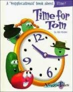 9780849976728: Time for Tom: A