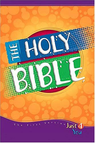 9780849976766: The Holy Bible, ICB: Teen