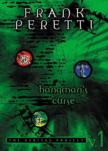 9780849977855: Hangman's Curse: The Veritas Project (Veritas Project, 1)