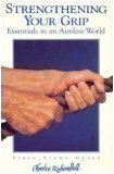 9780849984075: Strengthening Your Grip (Bible Study Guide)