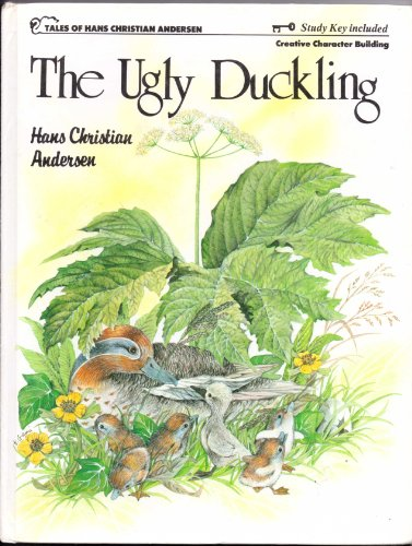 9780849985379: The Ugly Duckling