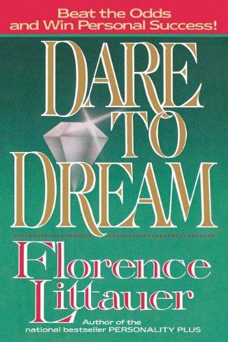 9780849990304: DARE TO DREAM