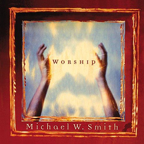 9780849995934: Worship