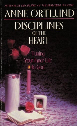 9780850091328: Disciplines of the Heart