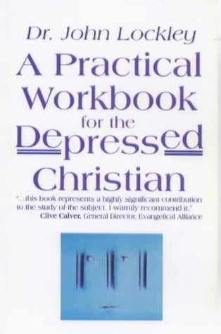 9780850092370: Practical Workbook for the Depressed Christian
