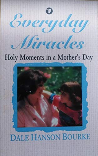 9780850093278: Everyday Miracles