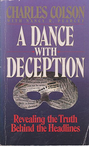 9780850096125: A Dance with Deception
