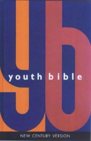 9780850099072: Bible: New Century Version Youth Bible (Bible Ncv)
