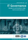 9780850128970: IT Governance: Developing a successful governance strategy a Best Practice guide for decision makers in IT