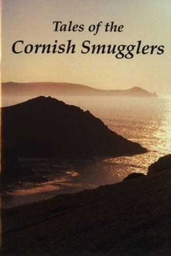 Tales of the Cornish Smugglers: John Vivian
