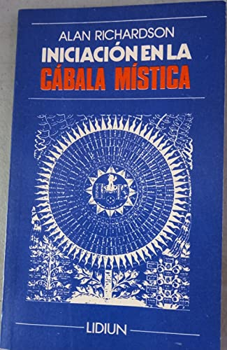 9780850301151: Introduction to the Mystical Kaballah (Paths to Inner Power)