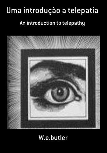 9780850301236: Introduction to Telepathy (Paths to Inner Power)