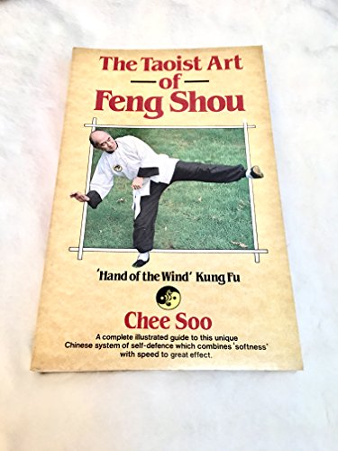 Taoist Art of Feng Shou