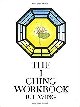 9780850303728: The I Ching Workbook