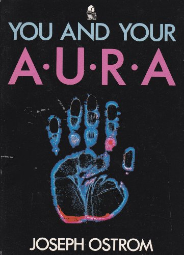 9780850305494: You and Your Aura
