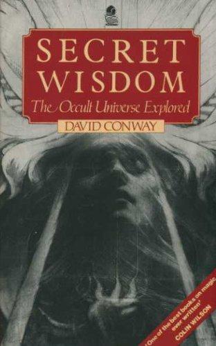 9780850305906: Secret Wisdom: The Occult Universe Explored