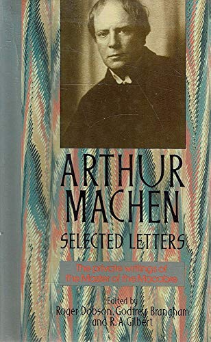 9780850307825: Selected Letters