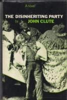 9780850311341: Disinheriting Party