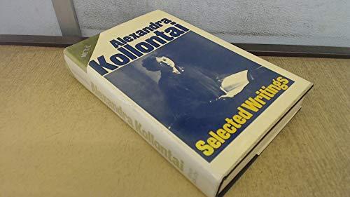 9780850311570: Selected Writings ([Motive])