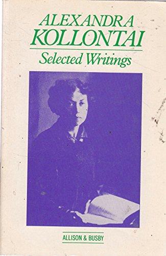 9780850311808: Selected Writings