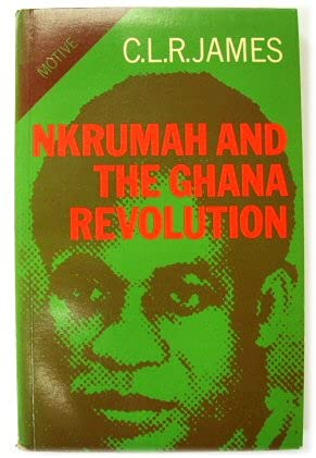 9780850312201: Nkrumah and the Ghana Revolution