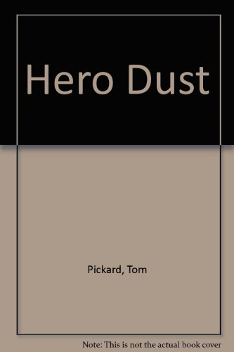 Jarrow March: Pickard, Tom