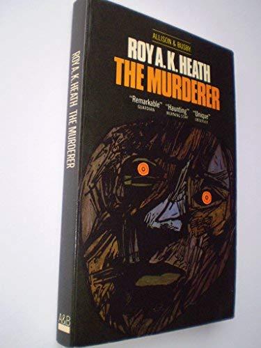 9780850312829: The Murderer