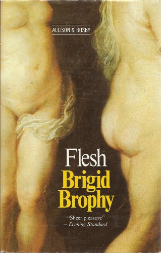 9780850313185: Flesh
