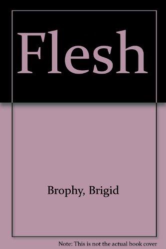 9780850313192: Flesh