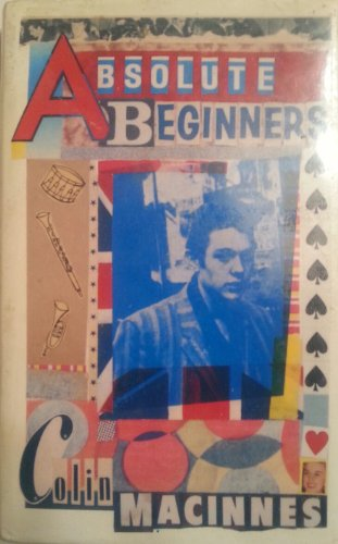 9780850313291: Absolute Beginners