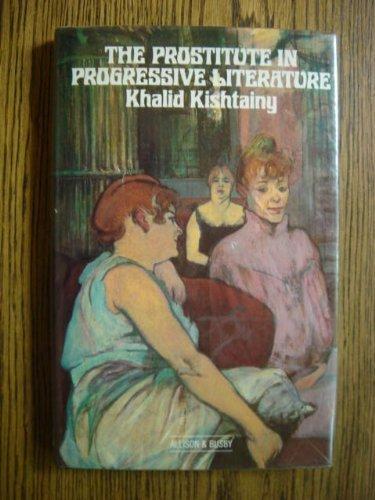 9780850314397: Prostitute in Progressive Literature