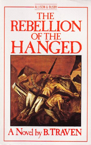 9780850314458: The Rebellion of the Hanged