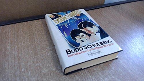 The Disenchanted: Schulberg, Budd