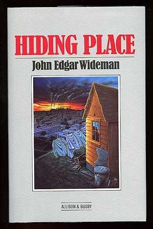 9780850315509: Hiding Place